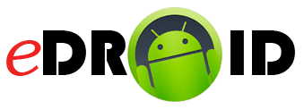 Игры и программы Андроид