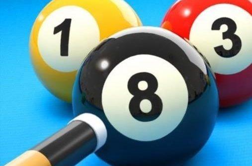 8 Ball Pool для Андроид скачать бесплатно