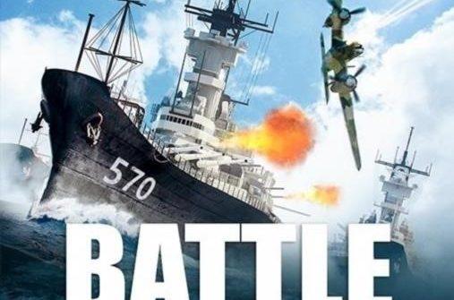 Call Of Warships : World Duty для Андроид скачать бесплатно