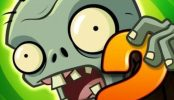 Plants vs. Zombies 2 для Андроид скачать бесплатно