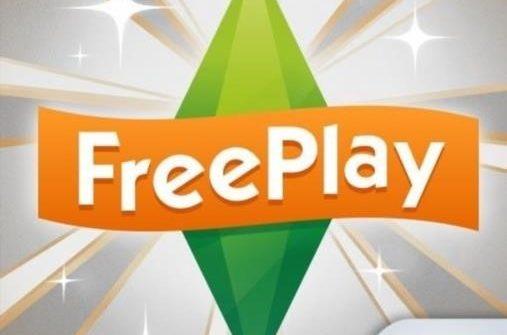 The Sims FreePlay для Андроид скачать бесплатно