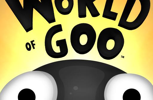 World of Goo для Андроид