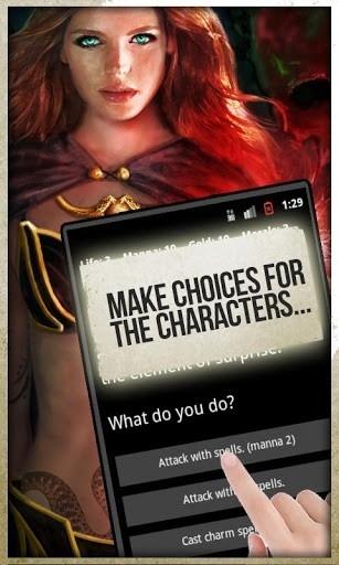 Приложение Delight Games (Premium) для Андроид
