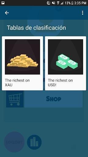 Google Play Игры для Android