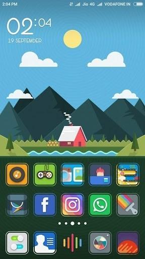 Jono Pro для Андроид