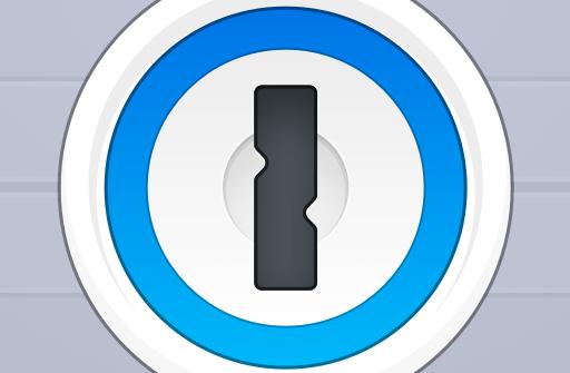 1Password для Андроид скачать бесплатно
