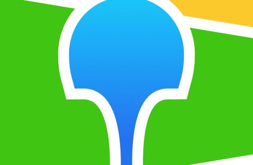 2ГИС для Андроид скачать бесплатно