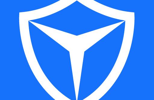360 Security - Antivirus Boost для Андроид скачать бесплатно