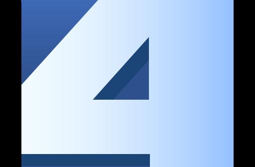 4PDA для Андроид скачать бесплатно