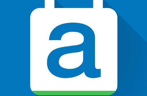aCalendar + для Андроид скачать бесплатно