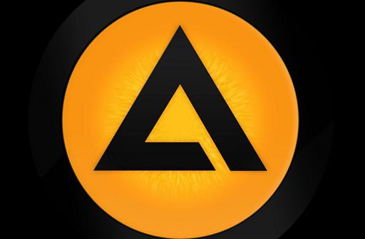 AIMP для Андроид скачать бесплатно