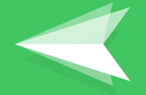 AirDroid для Андроид скачать бесплатно