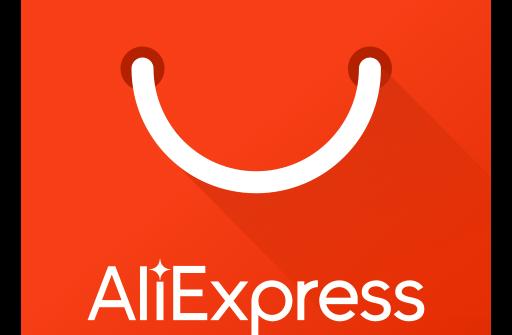 AliExpress для Андроид скачать бесплатно