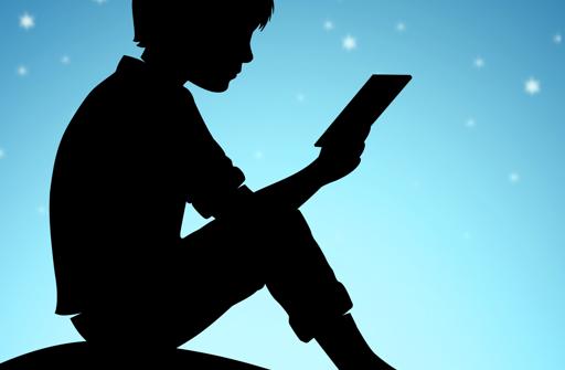 Amazon Kindle для Андроид скачать бесплатно