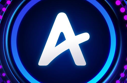 Amino для Андроид скачать бесплатно