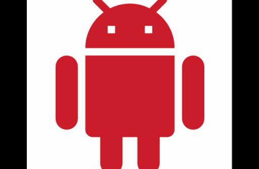 APK Extractor Pro для Андроид скачать бесплатно