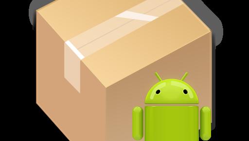APK INSTALLER PRO для Андроид скачать бесплатно