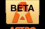 ASTRO File Manager Pro для Андроид скачать бесплатно