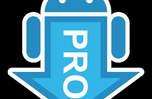 aTorrent PRO для Андроид скачать бесплатно