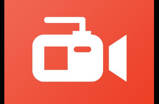 AZ Screen Recorder - No Root для Андроид скачать бесплатно