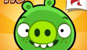 Bad Piggies HD для Андроид скачать бесплатно