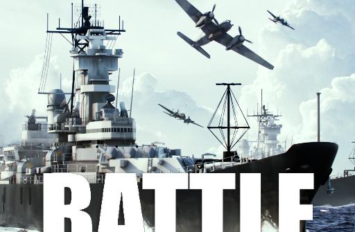 Battle of Warships для Андроид скачать бесплатно