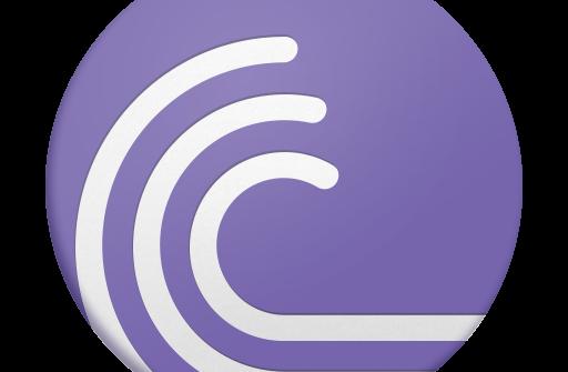 BitTorrent Pro - Torrent App для Андроид скачать бесплатно