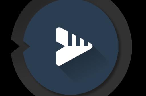BlackPlayer EX для Андроид скачать бесплатно