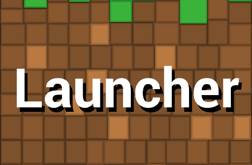 BlockLauncher для Андроид скачать бесплатно