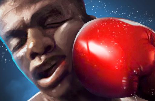 Boxing Star для Андроид скачать бесплатно