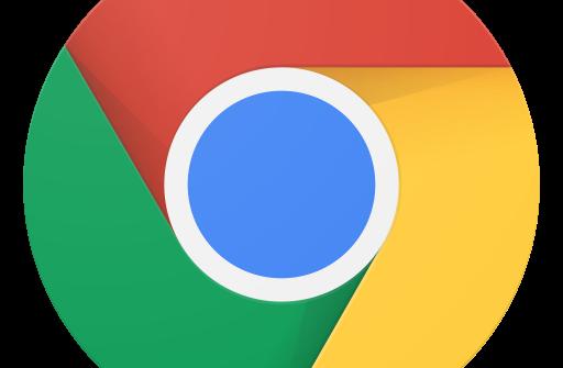 Браузер Google Chrome для Андроид скачать бесплатно