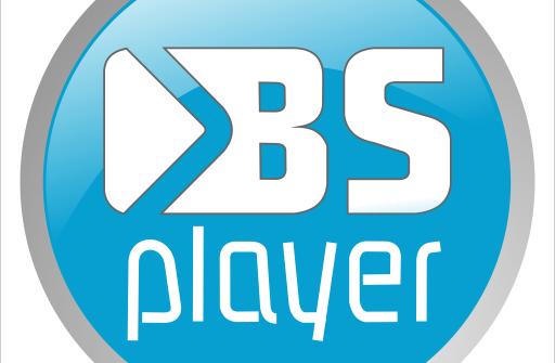 BSPlayer для Андроид скачать бесплатно