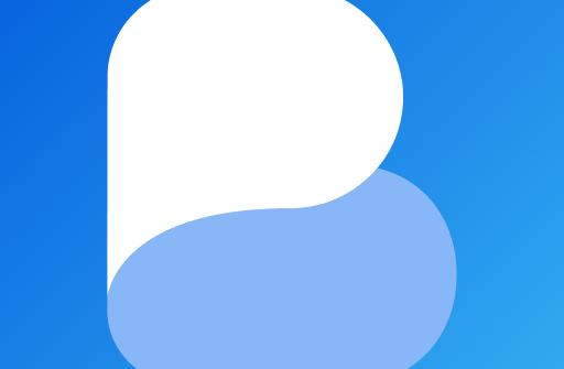 busuu - учи английский, испанский и другие языки для Андроид скачать бесплатно