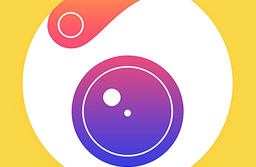 Camera360 для Андроид скачать бесплатно