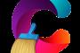 CCleaner Pro для Андроид скачать бесплатно