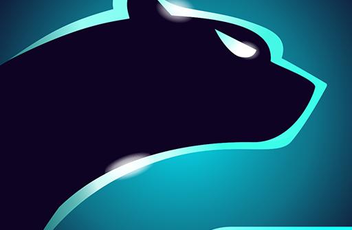 Cheetah Keyboard для Андроид скачать бесплатно