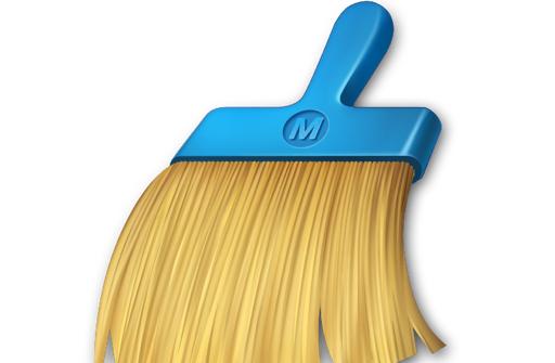 Clean Master для Андроид скачать бесплатно