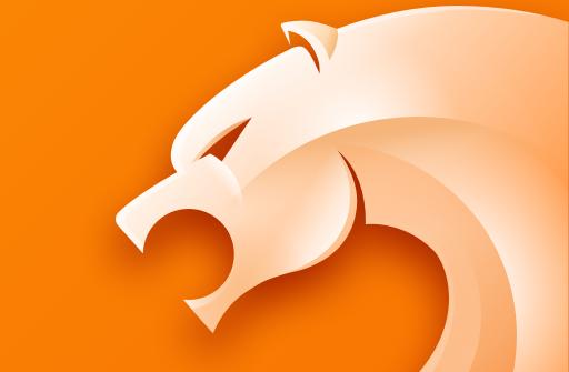 CM Browser для Андроид скачать бесплатно