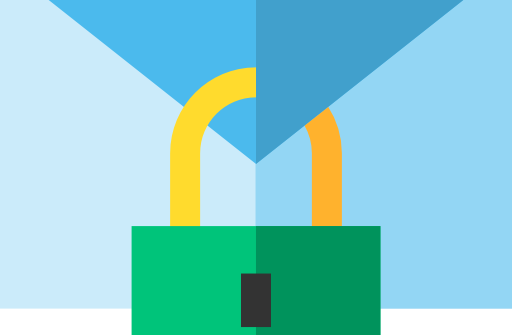Coooder для Андроид скачать бесплатно