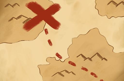Crossroads: Roguelike RPG Dungeon Crawler для Андроид скачать бесплатно