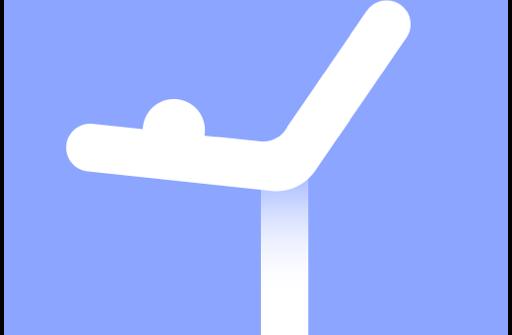 Daily Yoga (Ежедневная йога) - Yoga Fitness App PRO для Андроид скачать бесплатно