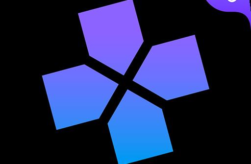 DamonPS2 PRO для Андроид скачать бесплатно
