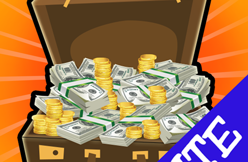 Dealer's Life Lite - Pawn Shop Tycoon для Андроид скачать бесплатно