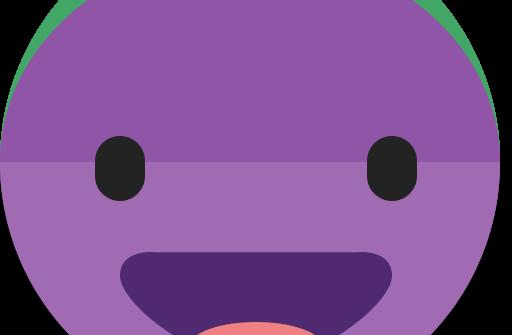 Дневник - Трекер Настроения для Андроид скачать бесплатно