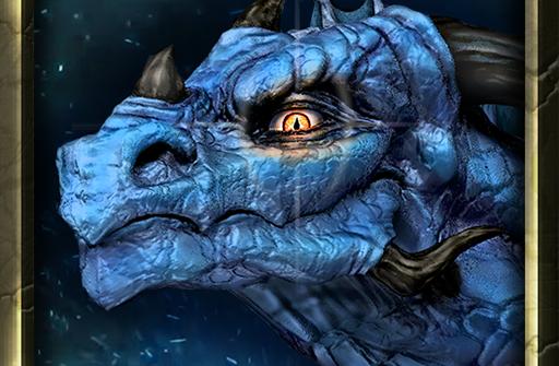 Dragon Overseer для Андроид скачать бесплатно
