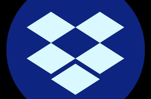 Dropbox для Андроид скачать бесплатно
