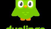 Duolingo для Андроид скачать бесплатно