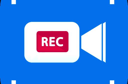 DU Recorder для Андроид скачать бесплатно