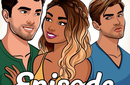 Episode - Choose Your Story для Андроид скачать бесплатно