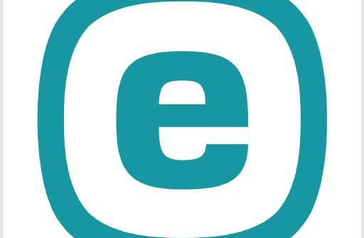 ESET Mobile Security & Antivirus PREMIUM для Андроид скачать бесплатно